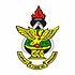 KNUST logo.png