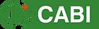 cabi-logo-wide.png