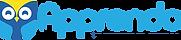 Apprendo logo - Full.png