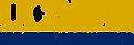 UC_Davis_Logo_text.png