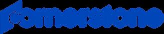 csod-logo-RGB-blue.png
