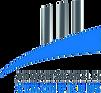 Logo Frei.jpg_bilder-freistellen-online.