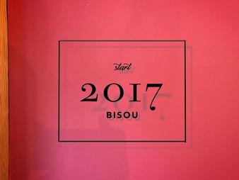 BISOU 2017