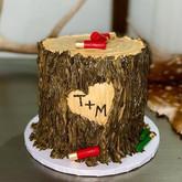 Tree stump.jpg