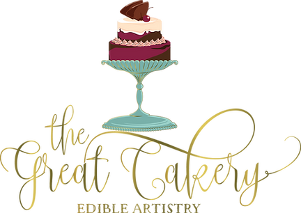 The Great Cakery Logo 1 PNG.png