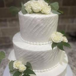 Wedding texture.jpg