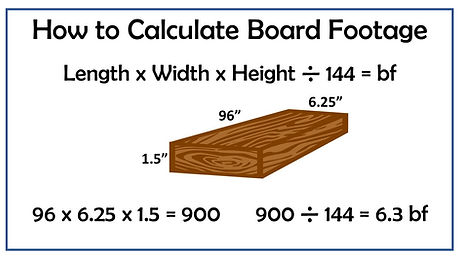 How to Calculate Board Footage.jpg