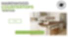 Online Countertop Buyers Guide.PNG