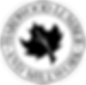 HLM Cirlce Logo Black.png