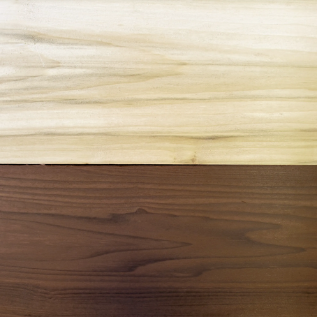 What is Thermally Treated Wood?