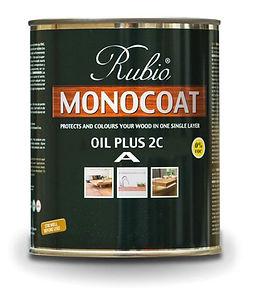 Monocoat image.JPG