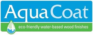 Aquacoat logo.png