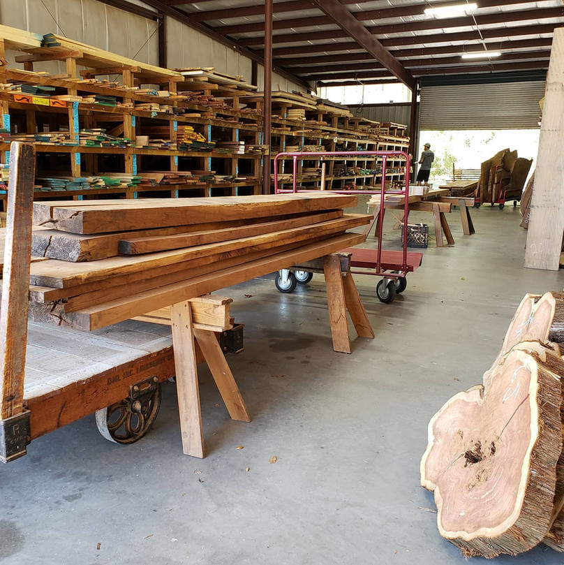 wood2.jpg