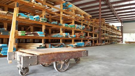 cart-racks.jpg