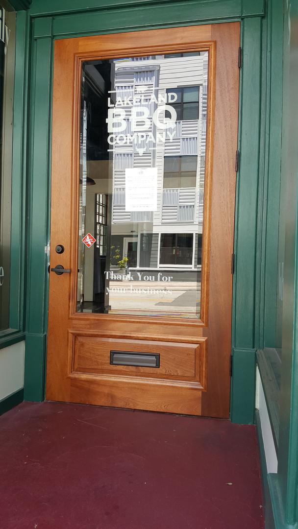 studebaker building door.jpg