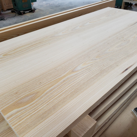 Is cypress a good wood for outdoors?