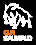CLR_linksbündig_weiß-06.png