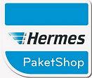 hermes paketshop_edited.jpg