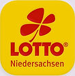 toto lotto niedersachsen_edited.jpg