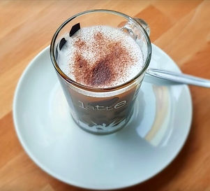 Kaffee1_edited_edited.jpg