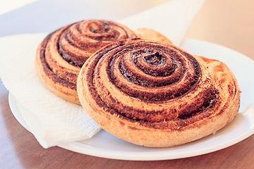 baking-1417494_1280.jpg