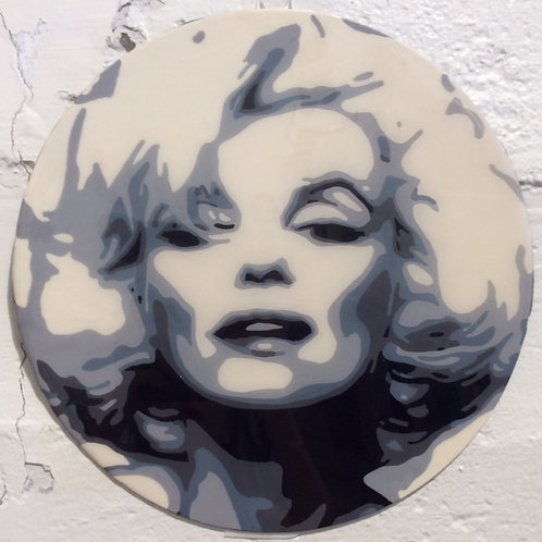 Marilyn - SOLD