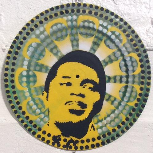 James Brown 1