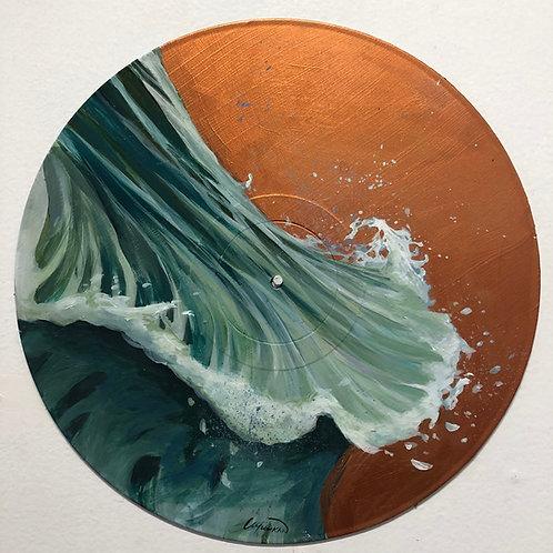 Wave 17