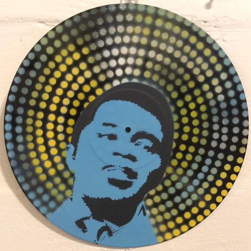 James Brown 2