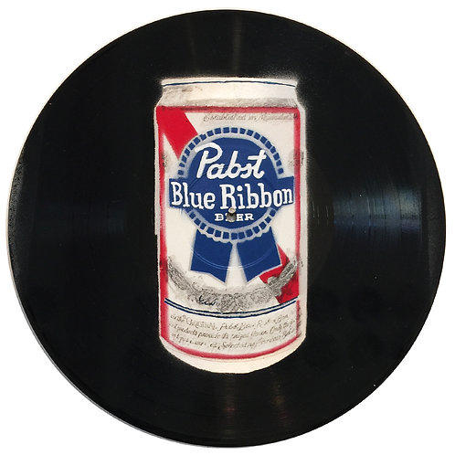 """""""Pabst"""""""