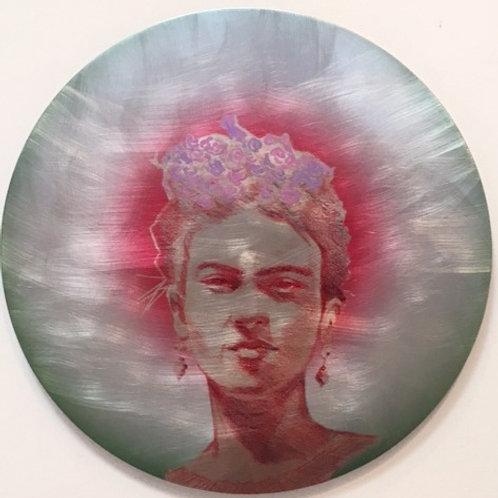Frida Shines