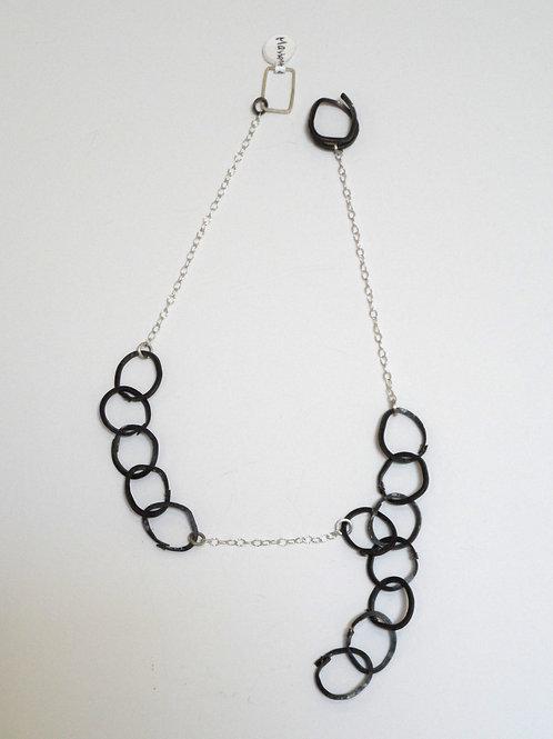 Colgante necklace by Mariana
