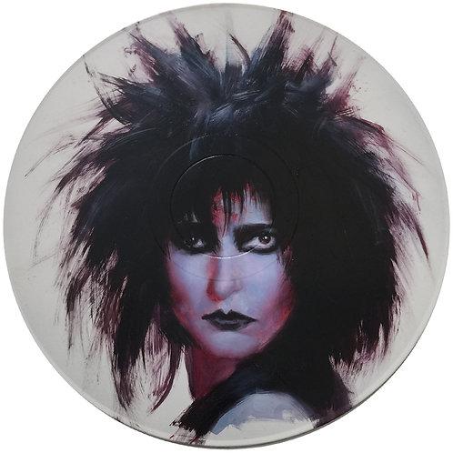 """Siouxsie"""