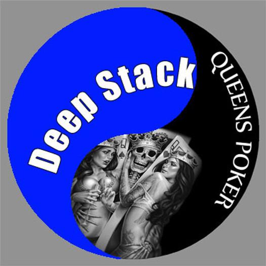 """Deepstack  """"Arena"""""""