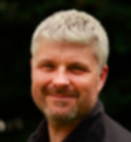 David Southard Profile Pic-8936.jpg