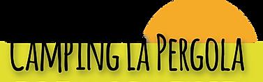 Bagni Camping La Pergola