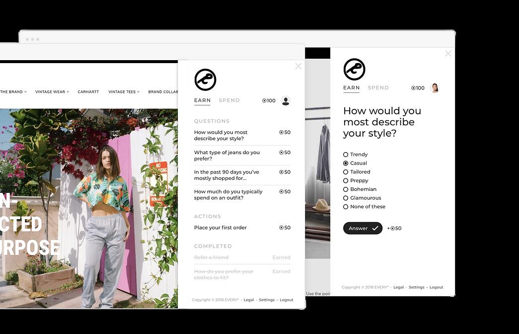 Shopify Screenshot Website 0.png
