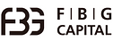 FBG-Capital-crypto-fund_edited.png