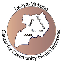 Lweza Mukono Uganda