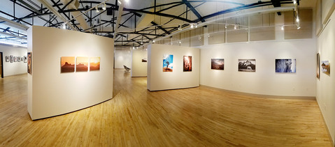 main_gallery_wander_lens_exhibit-2_web.j