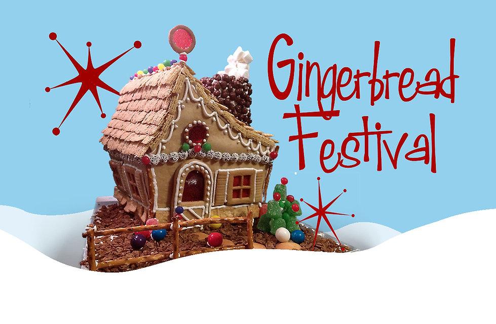 gingerbread_festival_bg_wide_blank.jpg