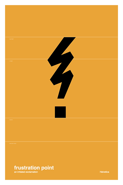 Frustration Point Template-01.png