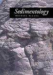 mclane_sedimentology.jpg