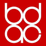 BDAC_square-only_logo.jpg