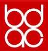bdac_logo_edited.png
