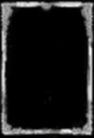 silent_film_frame_transparent.png