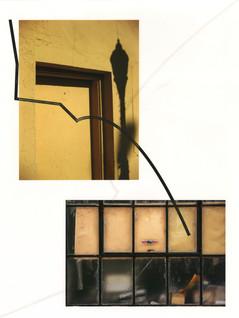 Construct No CofIF-0045.jpg