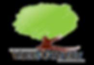 woods cross logo