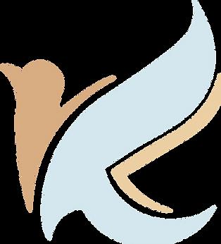 Logo_3_kein_schriftzug.png
