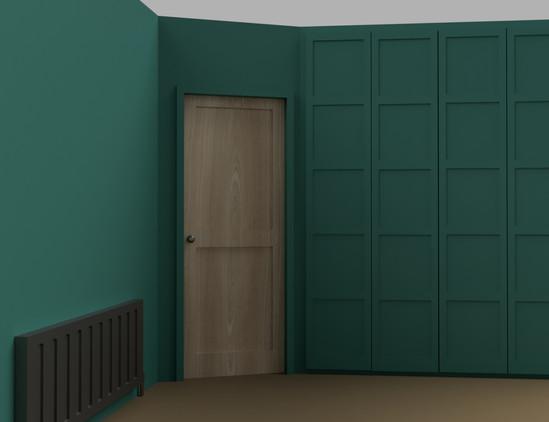wardrobe_doors_2020-Nov-28_08-39-26AM-00